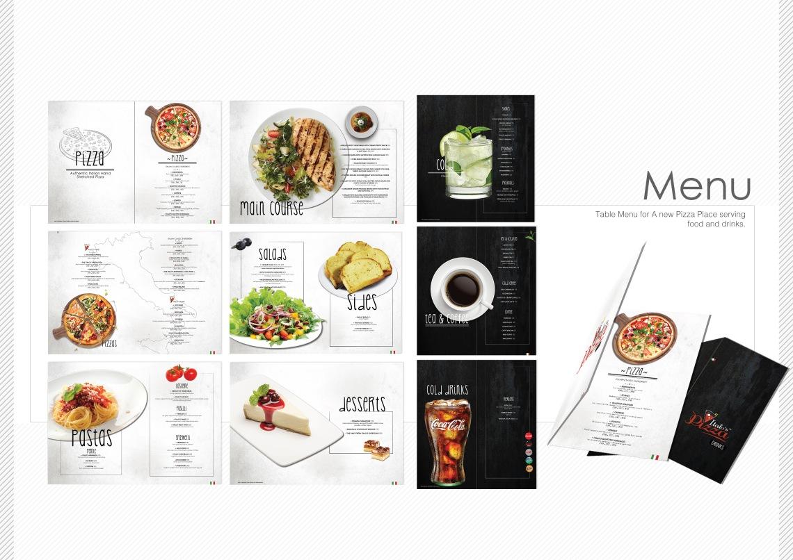 menu more.jpg