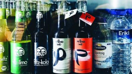 bottle-14